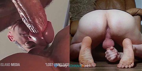 Brittney Atwoods Cock Sucking Faggot 3