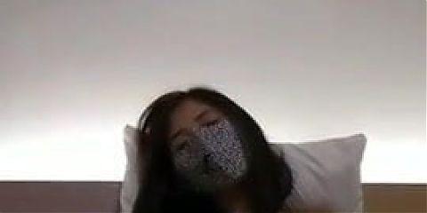Gadis cantik colmek pake terong (indo colmek)