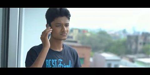 BEAUTY KAKIMA Hindi Web Series Episode 5