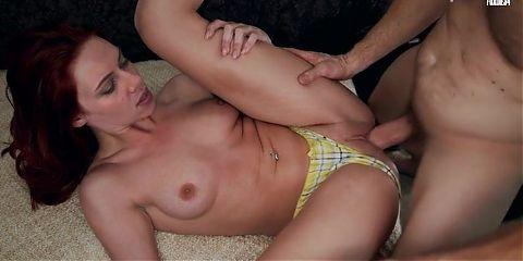 Scarlett J Porn
