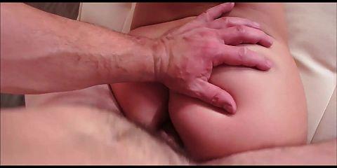 Kate Beckinsale sex
