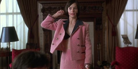Parker Posey - The House of Yes