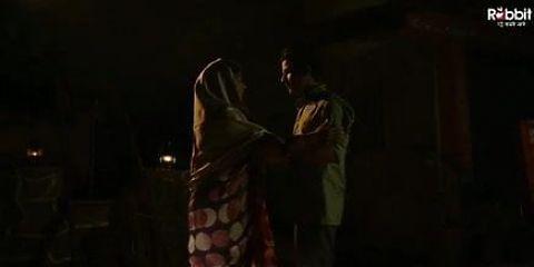 Mohini Season 3 episode 02