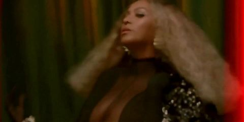 Beyonce Rodeo 1
