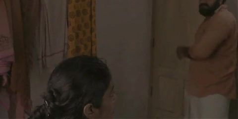 Biriyani Film censored Scenes- Mallu actress Kani Kusruthi