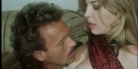 ROCCO SIFFREDI and CO - The Beginning of Porn - (Episode #01)