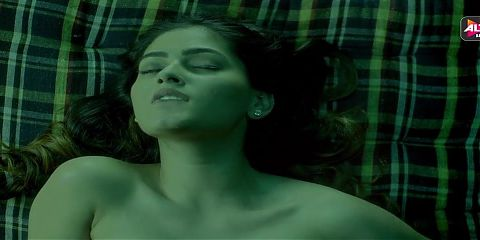 Ragini MMS Returns S01 Hot Scenes Part 03