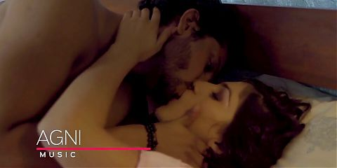 Faasla (2020) 1080p, Busty Hot Cheating Milf Wife