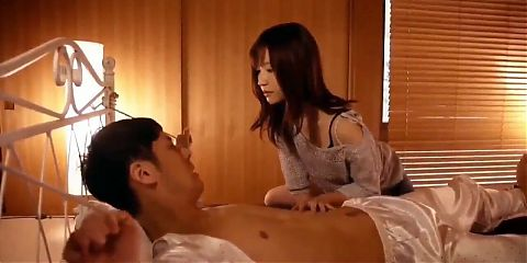 What is the name of this Korean movie?