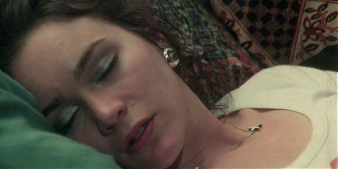 Vintage Barbara Lewis Seduced and Fucked Erotic