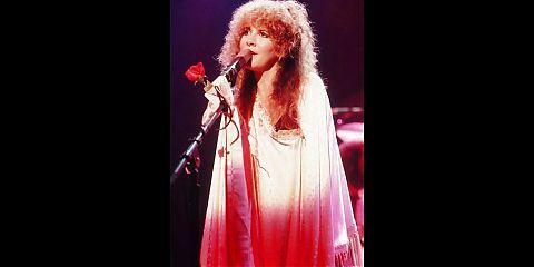 Sexy Stevie Nicks!