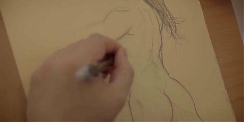 Cindy Landolt nude
