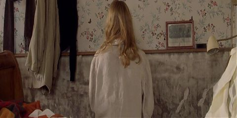 Lea Seydoux - Roses a credit (2010)