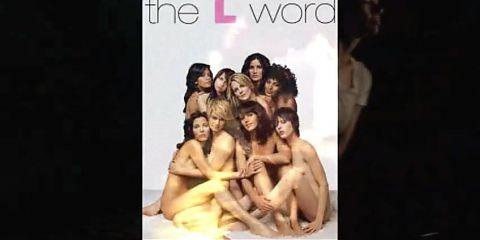 Rosanna Arquette nude in Cinema